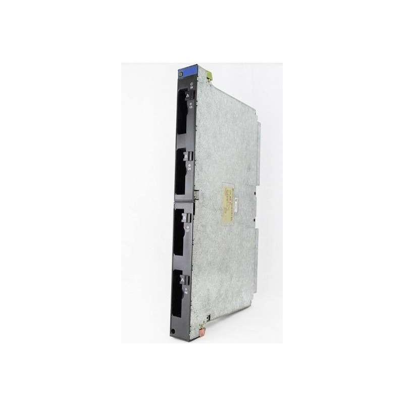 TSXMEM42 Telemecanique -...