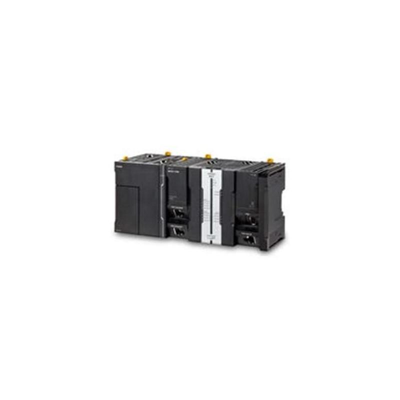NX701-1600 Omron