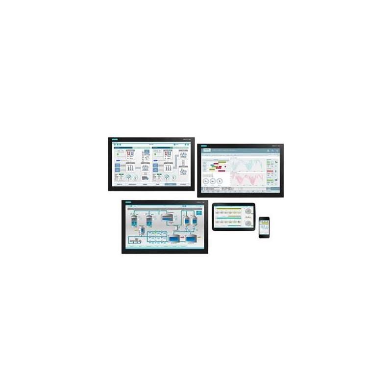 6AV6362-2BM00-0BB0 Siemens
