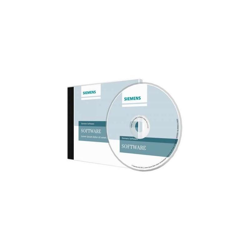 6AV6371-1DQ17-0JX0 Siemens