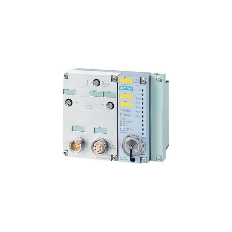 6ES7516-2GN00-0AB0 Siemens