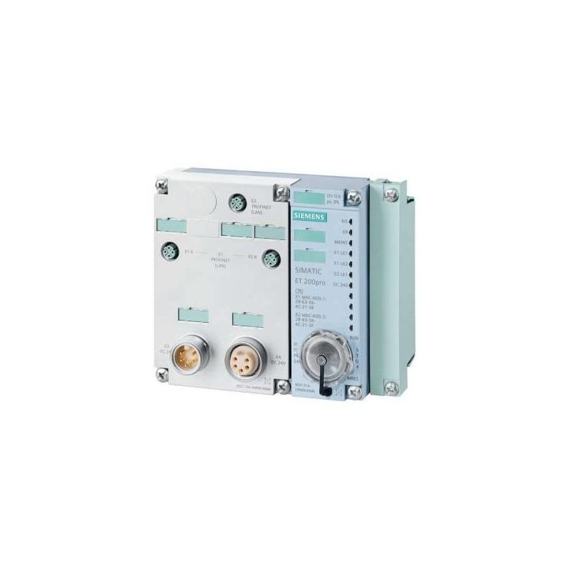6ES7516-2PN00-0AB0 Siemens