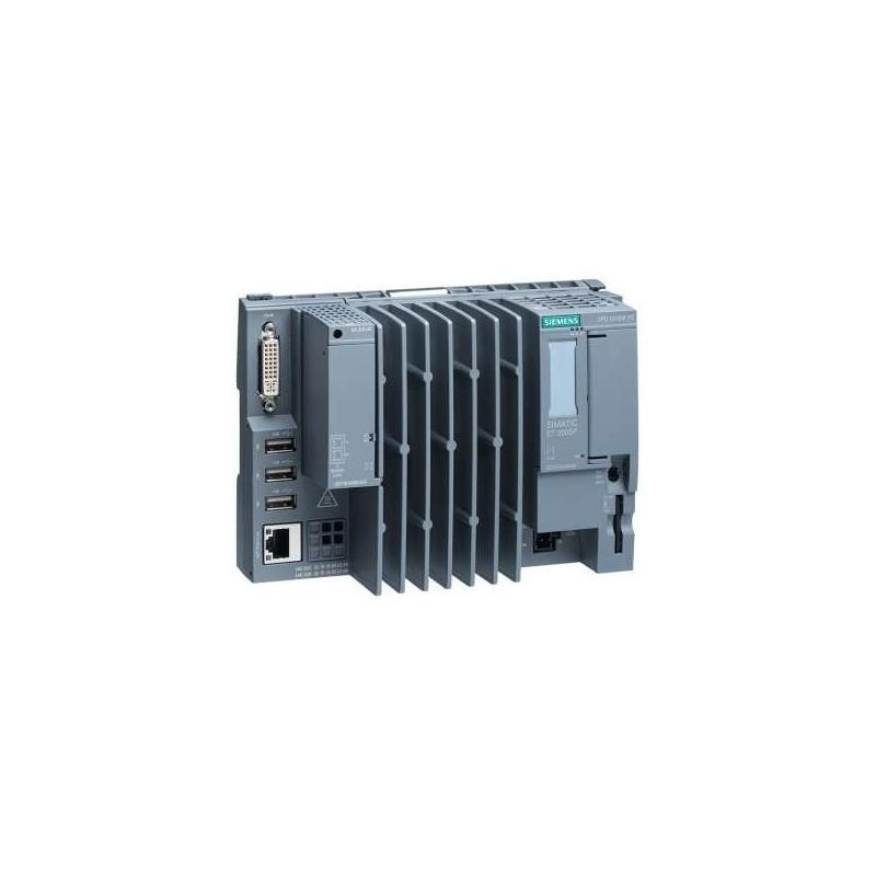 6ES7677-2AA41-0FM0 Siemens