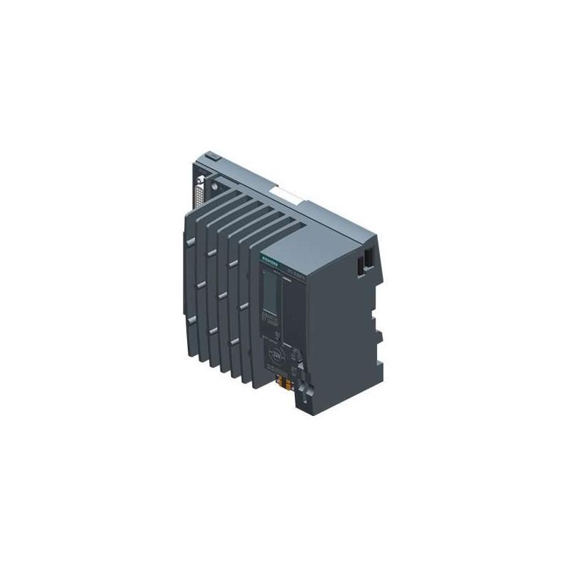 6ES7677-2FA41-0FM0 Siemens