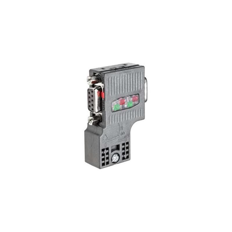 6ES7972-0BB52-0XB0 Siemens