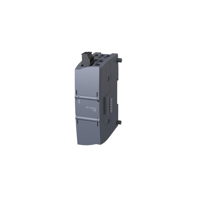 6GK7243-7SX30-0XE0 Siemens