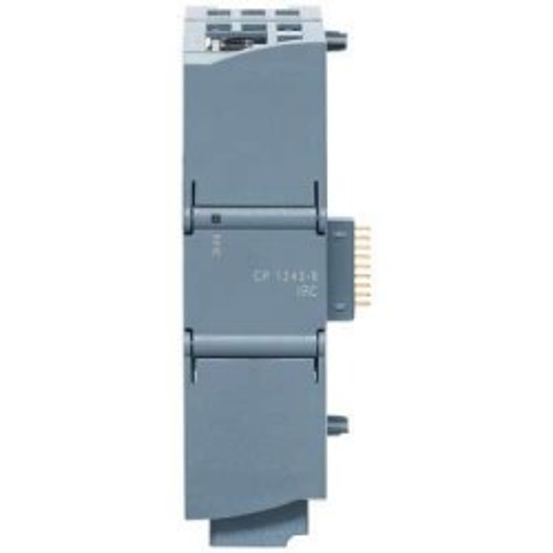 6GK7243-8RX30-0XE0 Siemens
