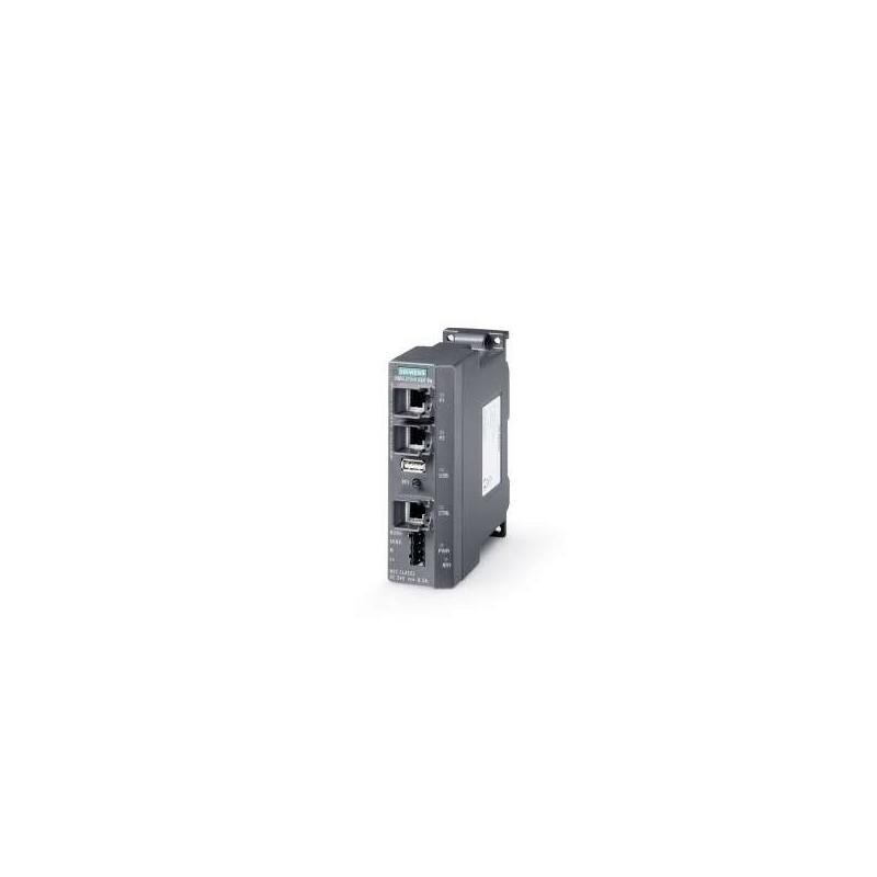 9AE4120-2AB00 Siemens