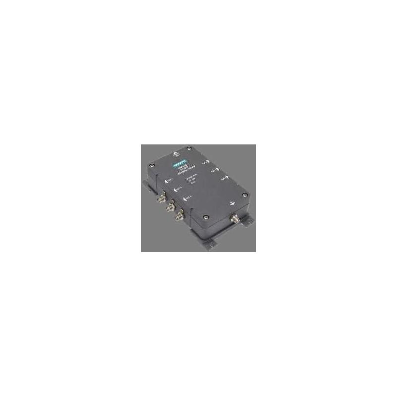 6GT2604-0AC00-0AX0 Siemens