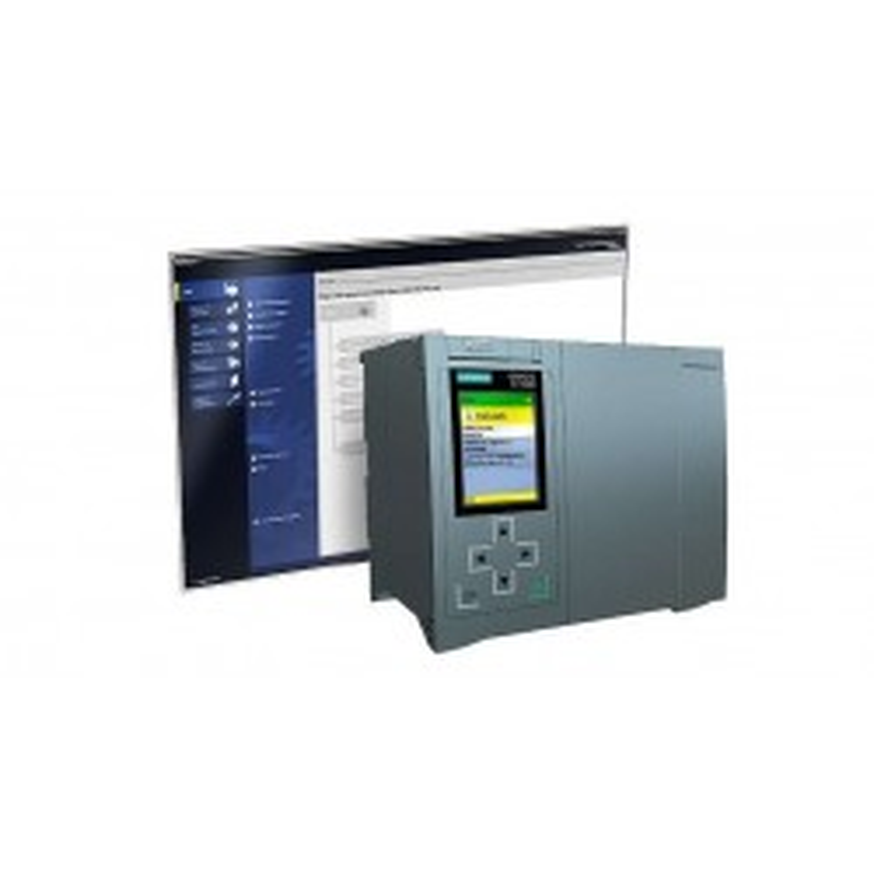 6ES7672-7FC01-5YA0 Siemens