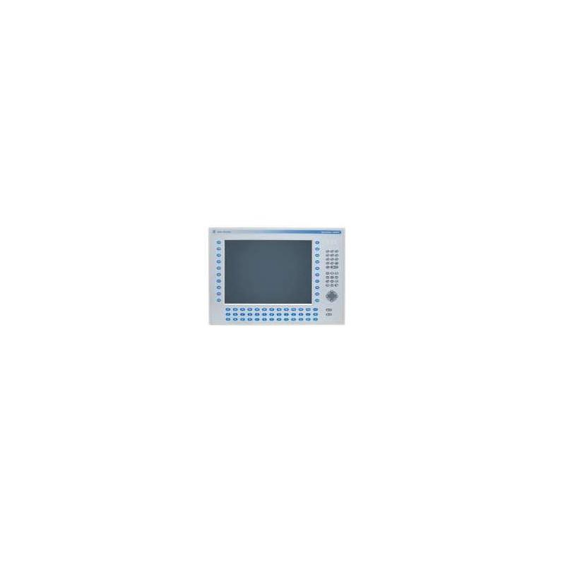 6180W-12BPXPHDC Allen-Bradley
