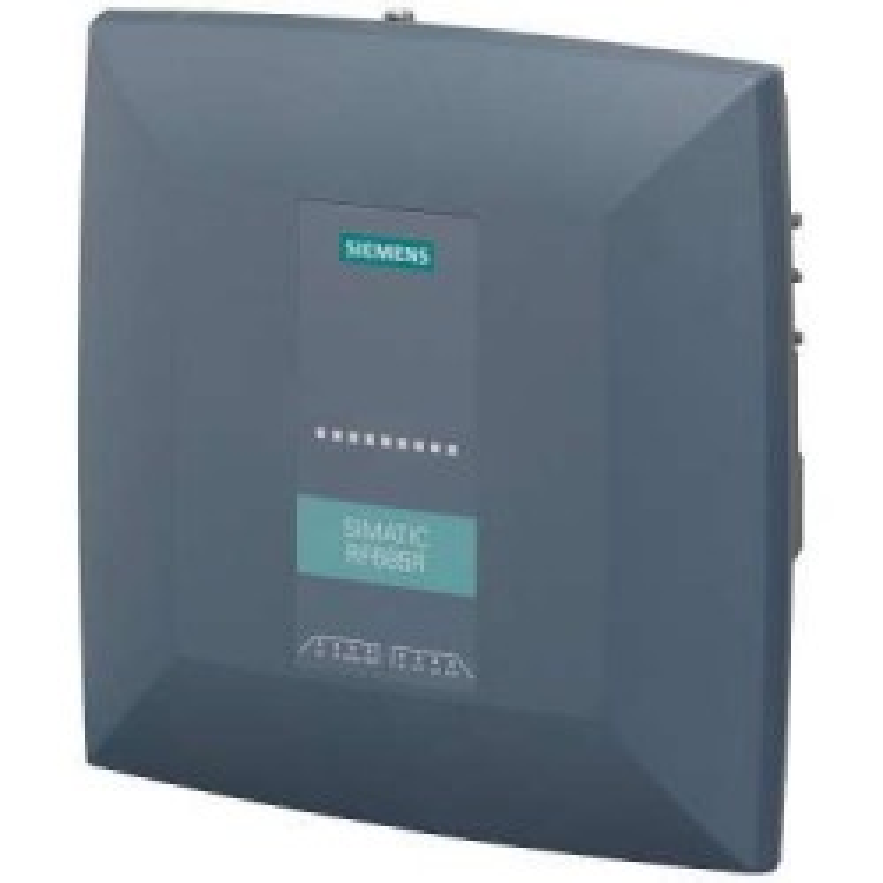 6GT2811-6CA10-0AA0 Siemens
