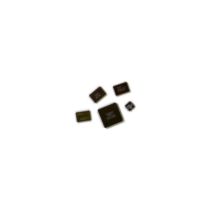 6ES7195-0BD34-0XA0 Siemens