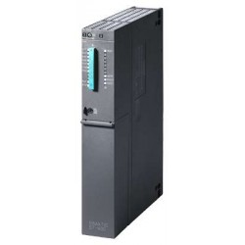 6ES7414-4HJ04-0AB0 Siemens