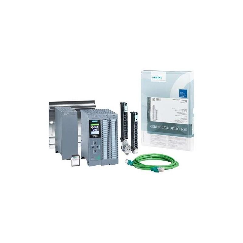6ES7511-1CK03-4YB5 Siemens