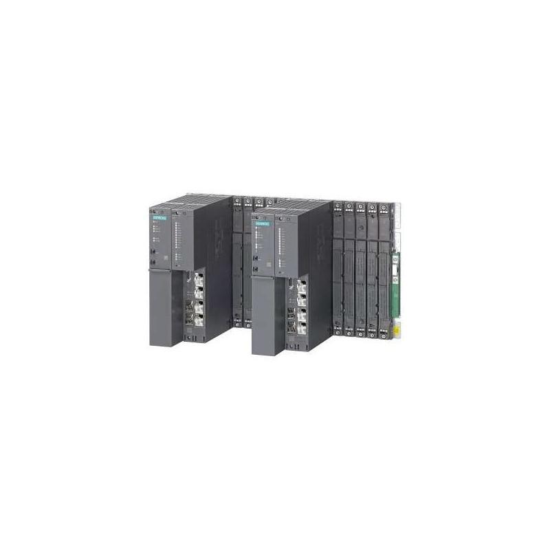 6ES7656-6CQ33-1BF0 Siemens