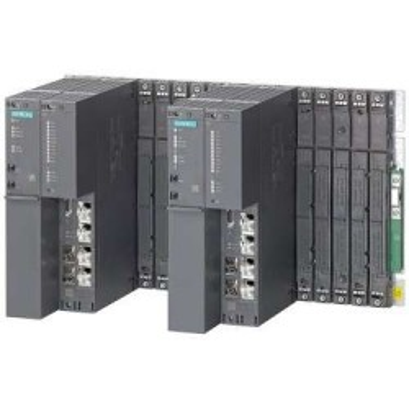 6ES7656-6CQ34-1BF0 Siemens