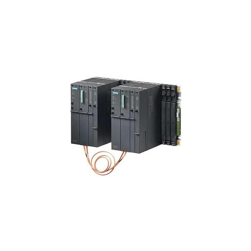 6ES7656-8EM33-1HF0 Siemens