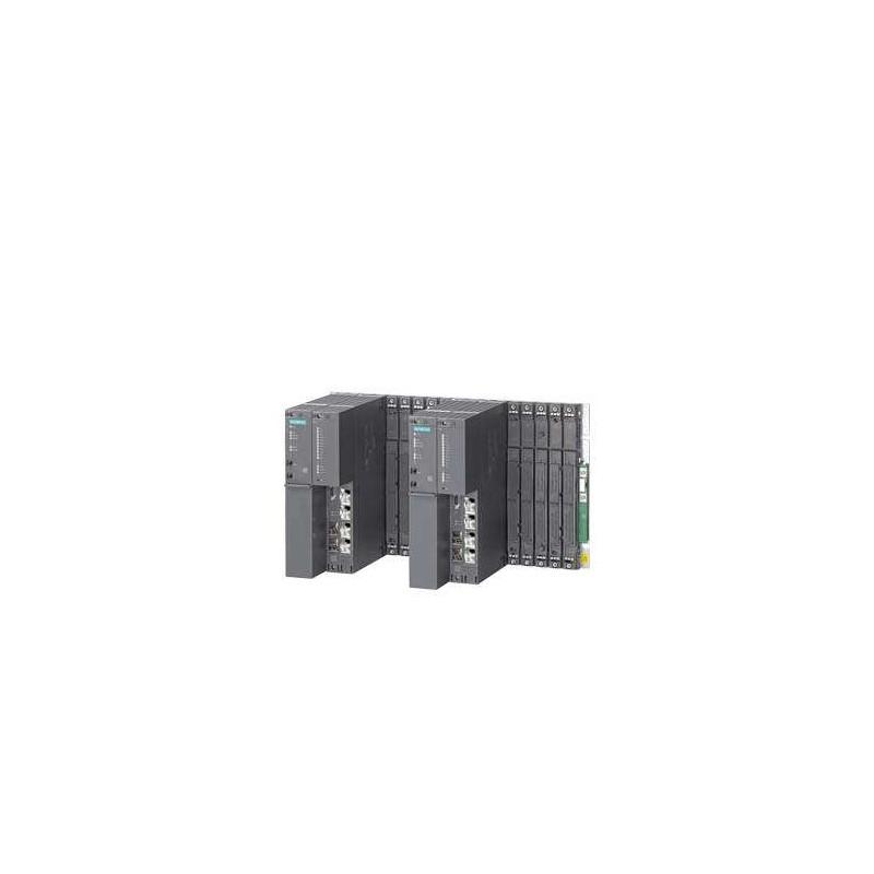 6ES7656-6CP33-1CF1 Siemens