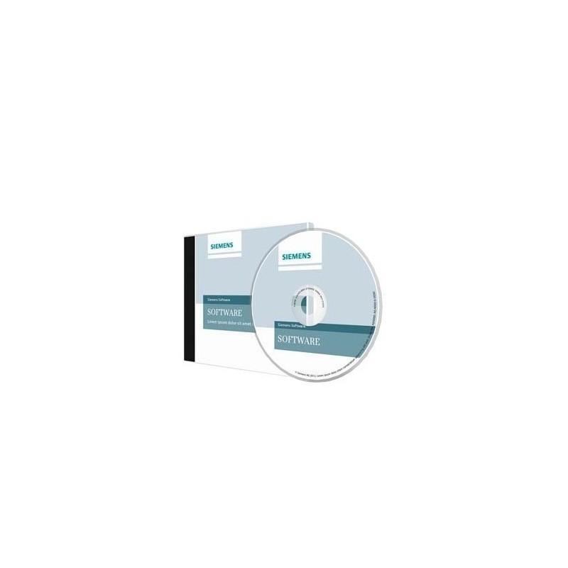 6ES7653-2BC00-0XB5 Siemens