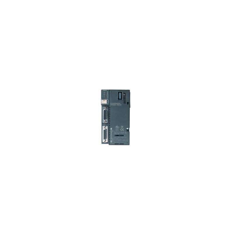 IC200ERM001 GE Fanuc