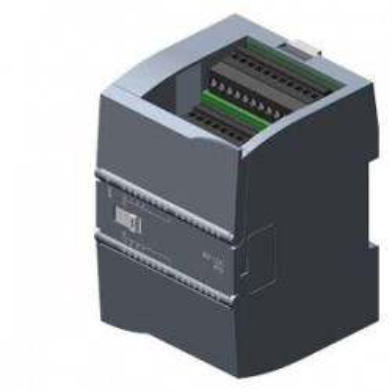 6ES7231-5PF30-0XB0 Siemens