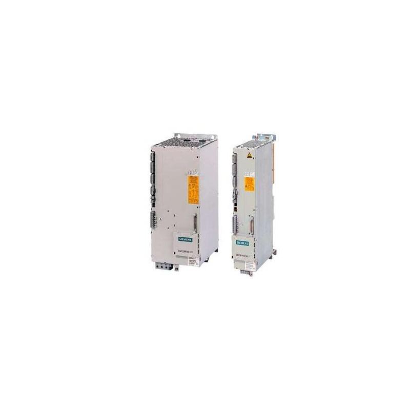 6SN1145-1BA01-0DA1 Siemens