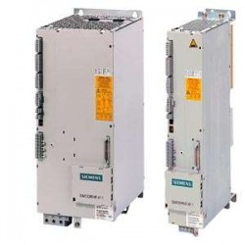 6SN1145-1BB00-0FA1 Siemens