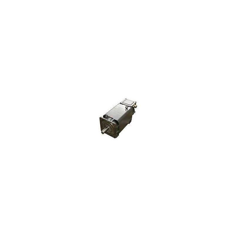 1PH7103-2EG33-0BK6 Siemens