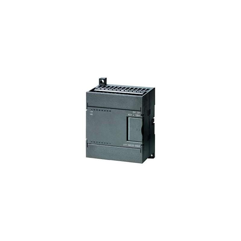 6ES7231-7PD21-0XA0 Siemens