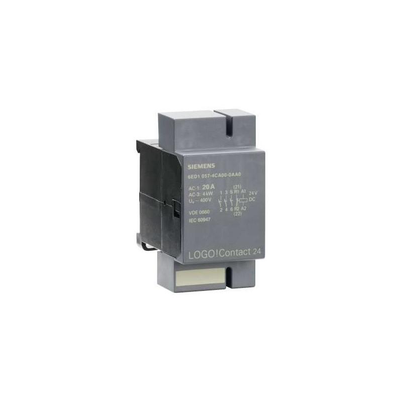 6ED1057-4CA00-0AA0 Siemens