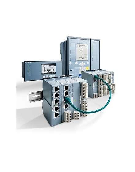 6GT2794-0BC00 Siemens