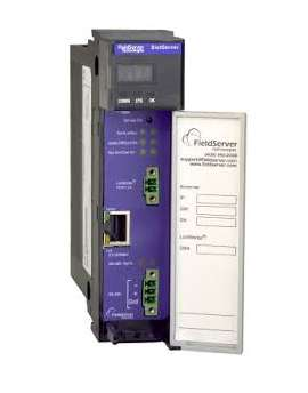 PS56-LON-001 ProSoft...