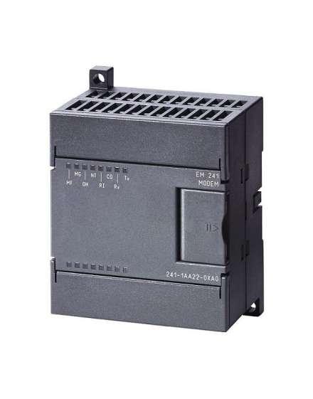 6ES7241-1AA22-0XA0 Siemens