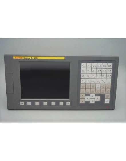 A02B-0309-B522 Fanuc