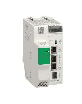 BMEH584040 Schneider Electric