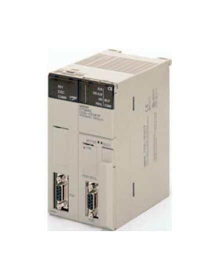 CS1D-CPU67H Omron