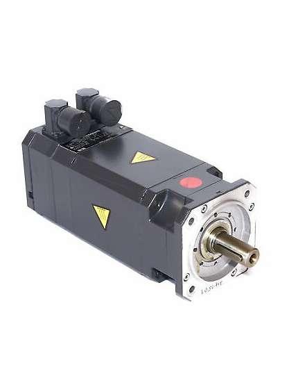 1FT6064-6AK71-4EG0 Siemens