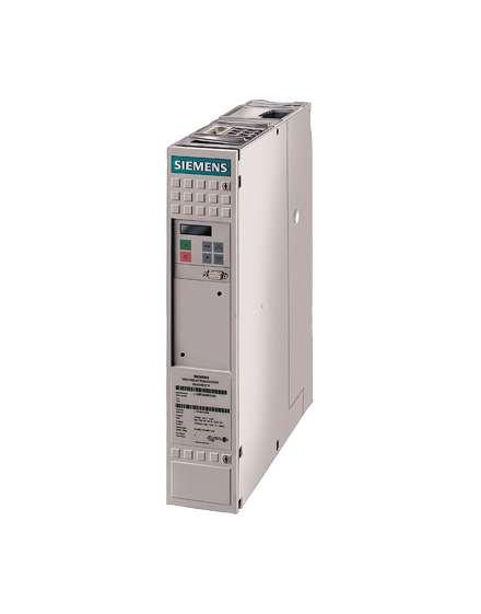 6SE7024-7TD61 Siemens