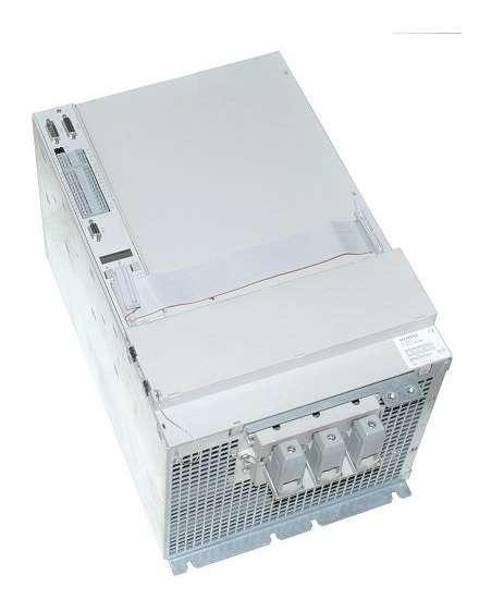 6SN1123-1AA00-0JA0 Siemens