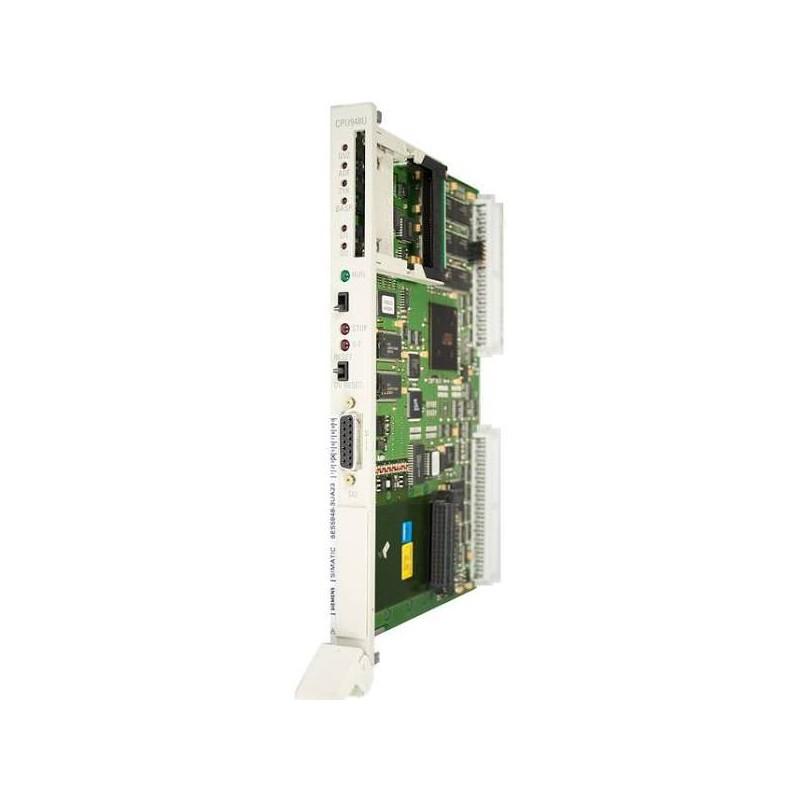 6ES5948-3UA23 Siemens