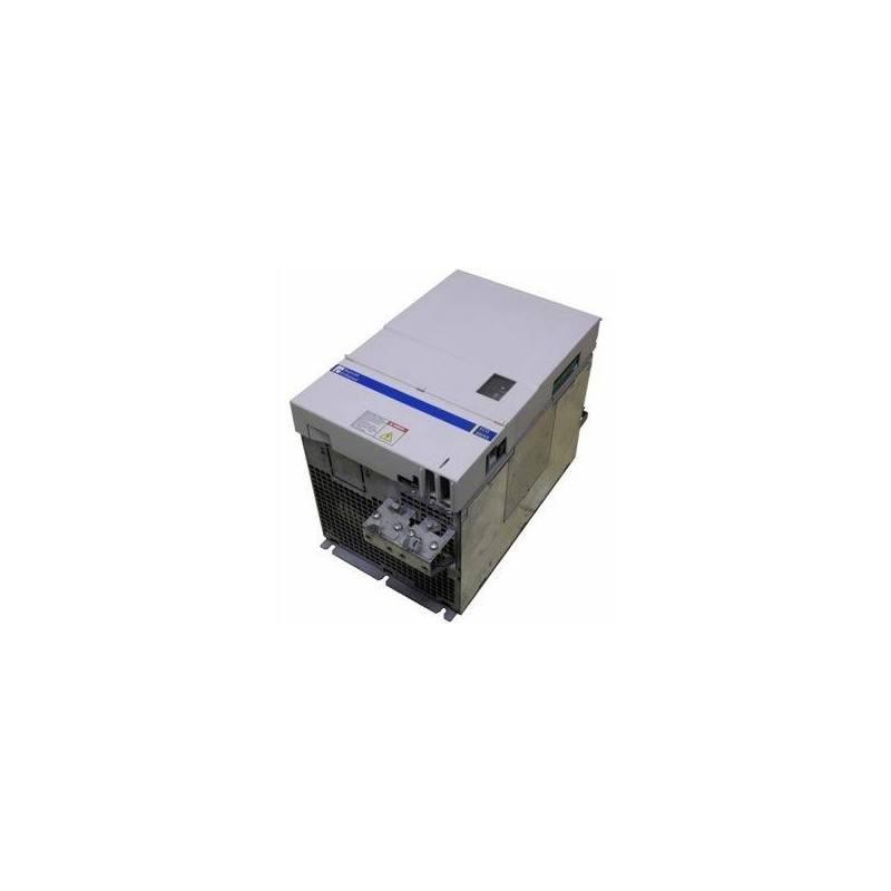 DKC01.3-200-7-FW Indramat -...
