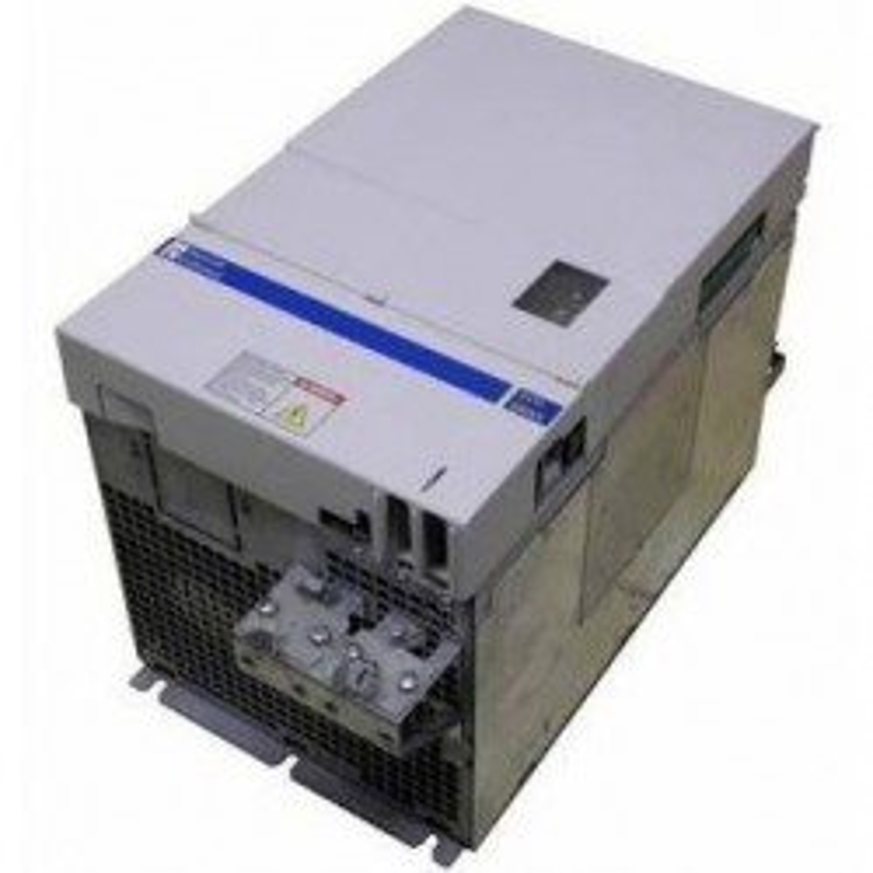 DKC06.3-200-7-FW Indramat -...