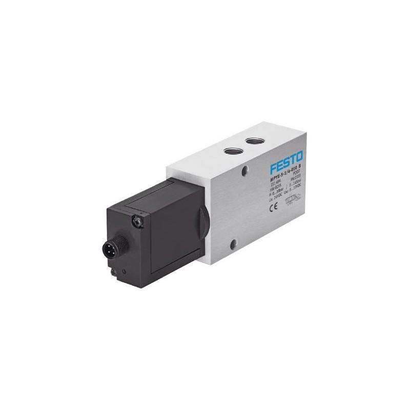 MPYE-5-1/8-HF-420-B Festo
