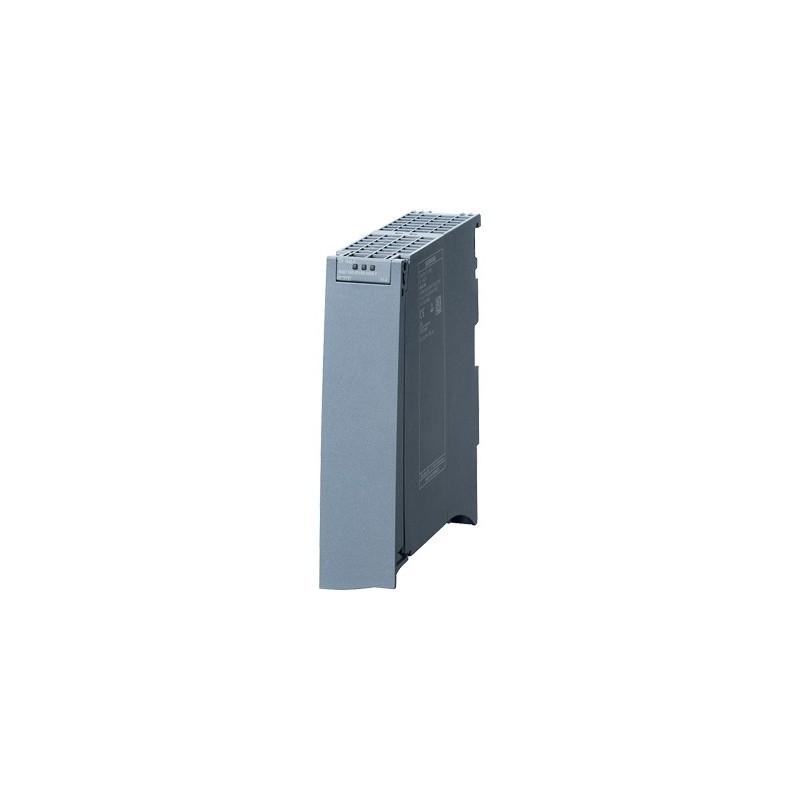 6GK7542-5FX00-0XE0 Siemens