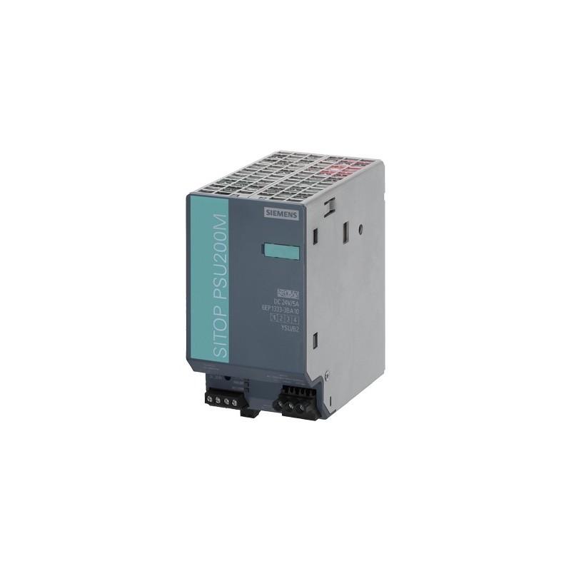 6EP1333-3BA10-8AC0 Siemens