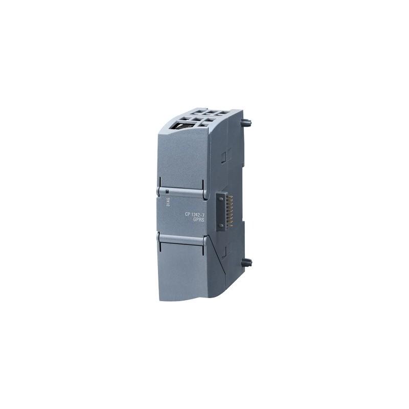 6GK7242-7KX31-0XE0 Siemens