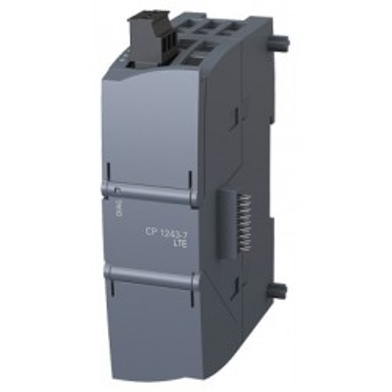 6GK7243-7KX30-0XE0 Siemens