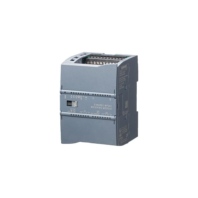 7MH4960-4AA01 Siemens