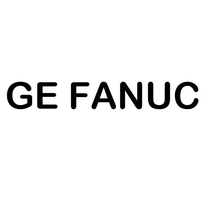 GE Fanuc ST1124 RSTi input...